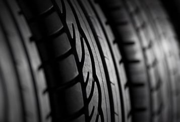 Buy tires online from Greatwood Automotive